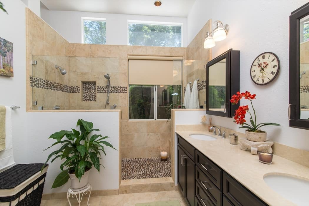 Kitchen And Bath Works