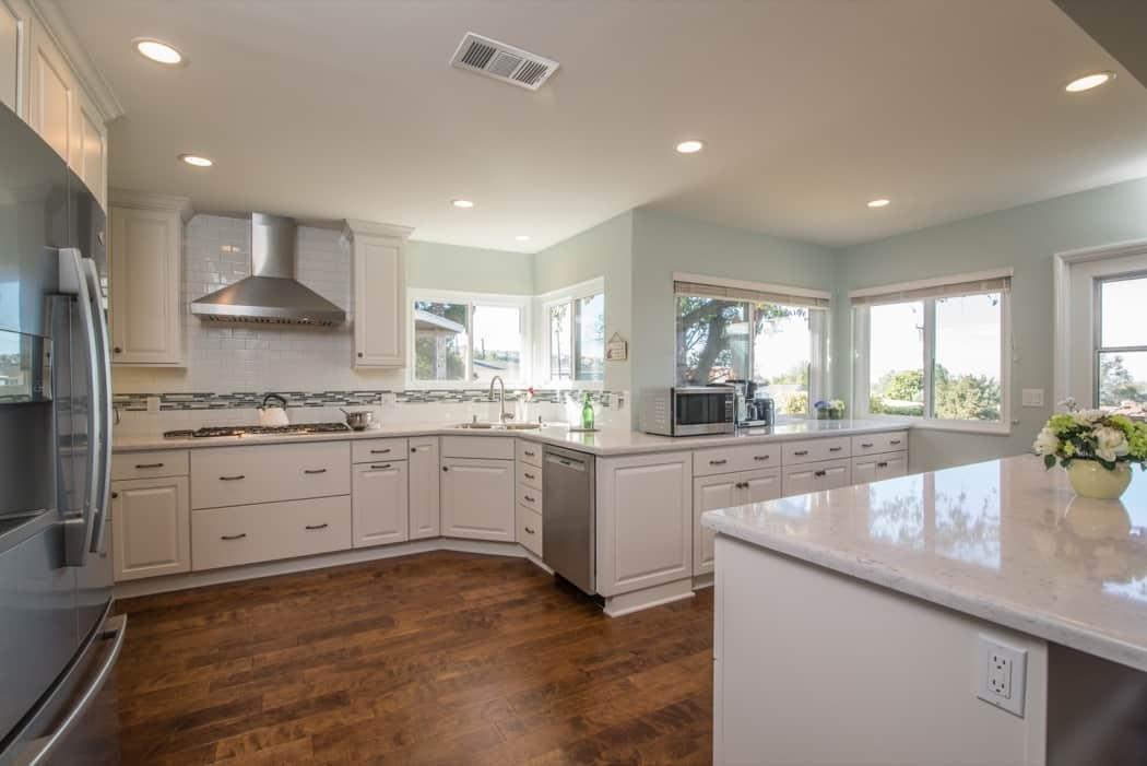 La Mesa Kitchen Remodel   Remodel Works on Small:_Tken7Avcza= Kitchen Renovation Ideas  id=90241