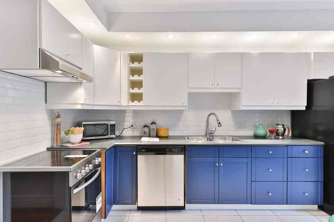 Pros And Cons Of An L Shaped Island Remodel Works