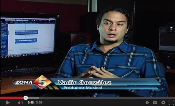 a Video Análisis de la Música y la Conducta [RD]