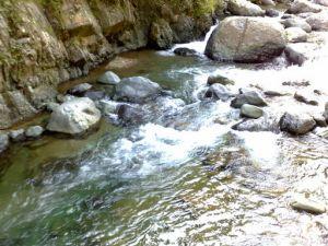 bellisimo-rio-fula-en-bonao-n1-catalina-dominican-republic+1152_13340211723-tpfil02aw-18479