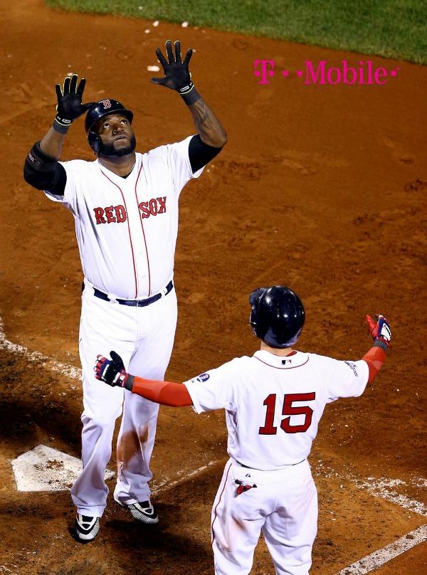 Foto via twitter.com/MLB/