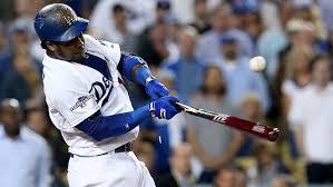 images9 Hanley y Puig reviven a Dodgers; ponen serie 2 1 [MLB]