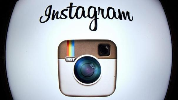 instagram-logo--644x362