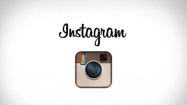 instagram1231--644x362