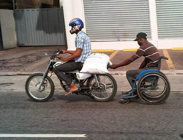 moto1 Motoremolque   Foto