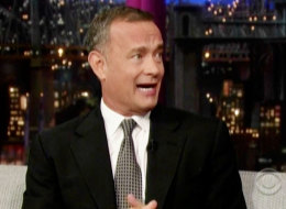n-LETTERMAN-TOM-HANKS-131007-large