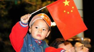 130111060653 china children 304x171 getty nocredit China aprueba tener 2 carajitos y abole campos de trabajo