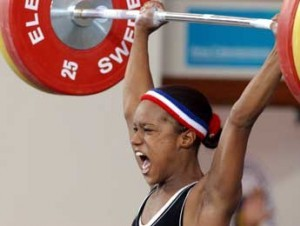 9bd9d83a4d5825d2b02d3be9339aabb6 300x226 Criolla gana medalla de oro III Copa Internacional
