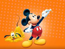 images7 Mickey Mouse cumple 85 años [Video]