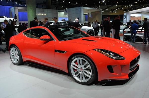 jaguar-f-type-coupe-la