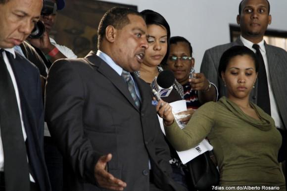 showimage2 Prisión para fokiuse y sus 3 funcionarios acusados de corrupción [RD]