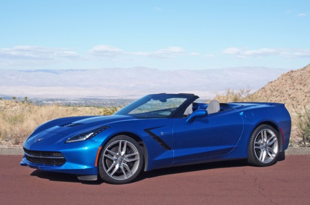 2014-chevy-corvette-convertible-1-ab-628