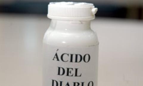 acido-del-diablo