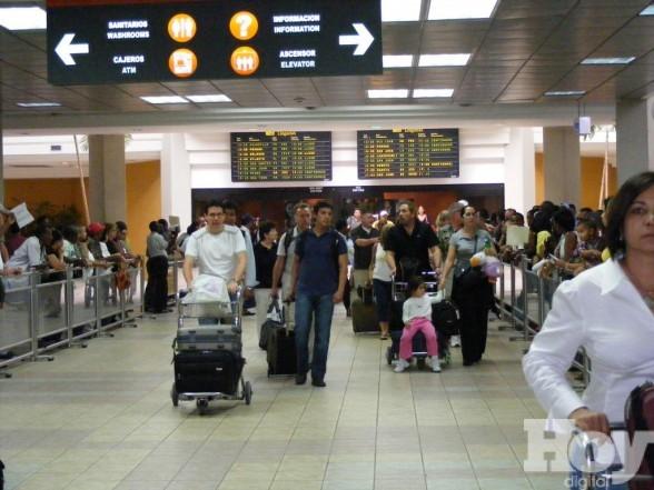 aeropuerto-las-américas-588x441