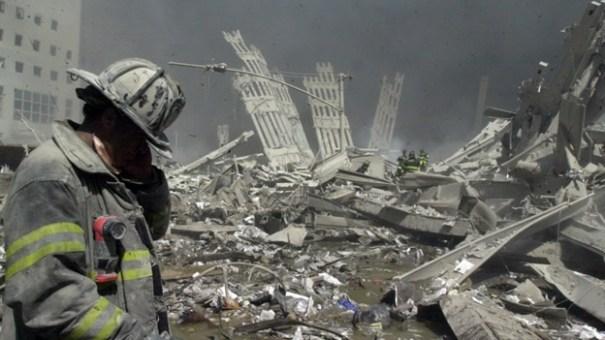 ataques-terroristas-11-de-septiembre