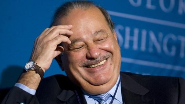 Carlos-Slim-riendo