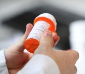 crop pastillasrecetadas Los medicamentos que afectan tu vida amorosa [Lista]