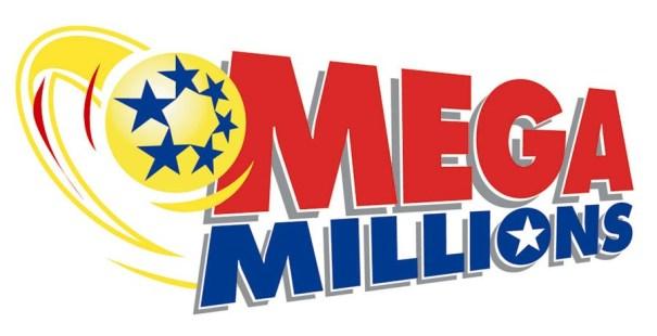 mega_millions logo