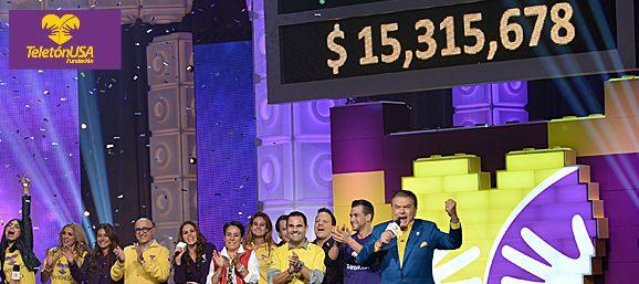 Via Univision