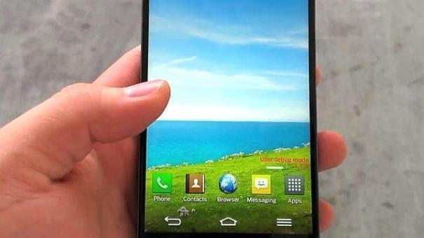 Smartphone_memoria--644x362