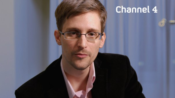 snowden-christmas-alternative-tv-.si