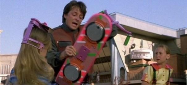 153304 620 282 Inventan vaina hace flotar objetos con ondas acústicas [Japón]
