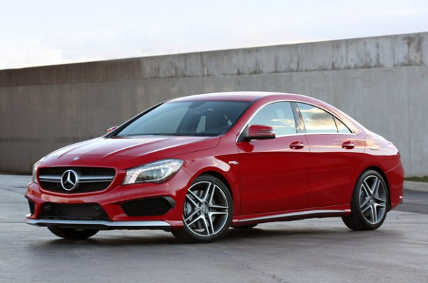 2014-mercedes-benz-cla45-amg-review