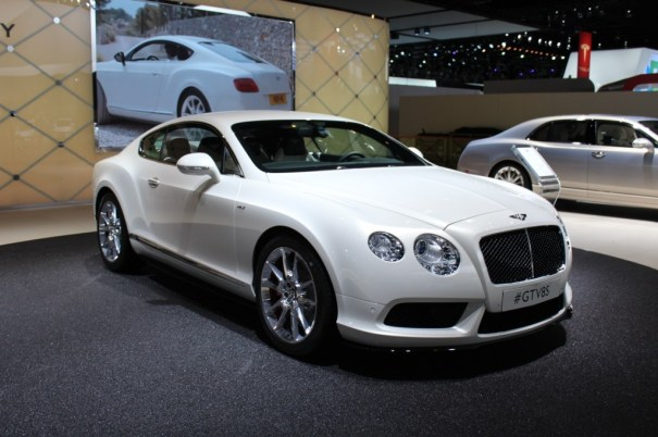 2015-bentley-continental-gt_100453259_l