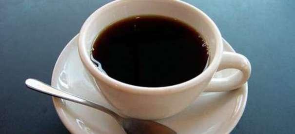 8558 620 282 La cafeína mejora y potencia la memoria [Estudio]