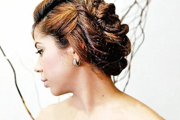 c87c996ac1bc440e0b8a2e3e5beb8810 620x412 ¡Atención mujeres! Estilos para sus cabellos [Moda]