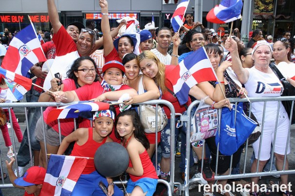 Foto por Mannyzoom.com