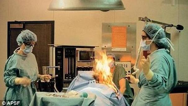 fuego-cirugia--644x362