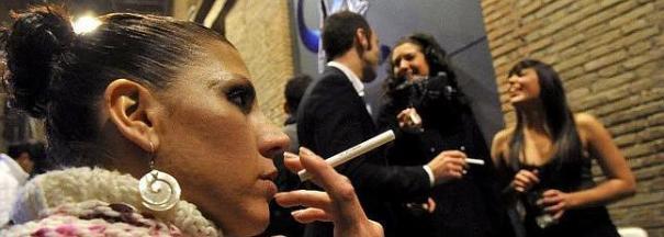 fumadores--647x231