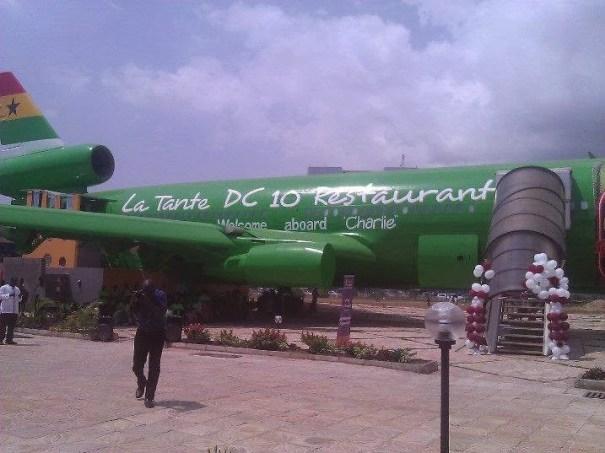 Ghana Airways2