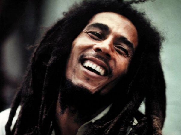 marley2 ¿Cómo murió Bob Marley?