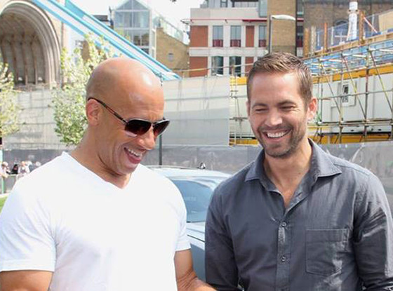 rs_560x415-140102141021-1024.vin-diesel-paul-walker