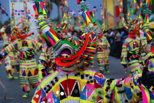 tres-dias-de-carnaval-en-la-capital