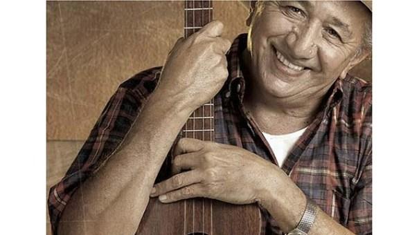 140219092444 simon diaz story top Fallece famoso cantautor venezolano Simón Díaz