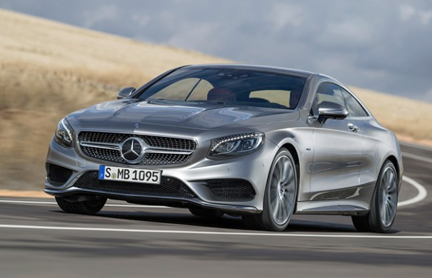 2015-mercedes-s-class-coupe-628