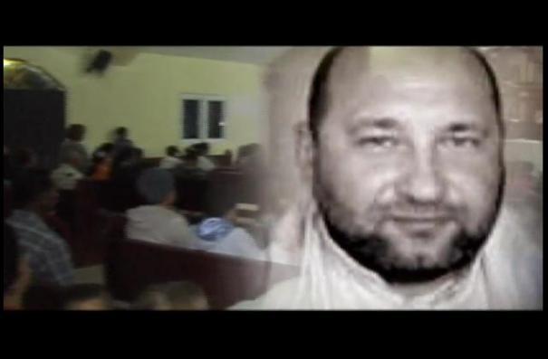 alberto-Gil-imputado-de-cuatro-cargos-en-Polonia