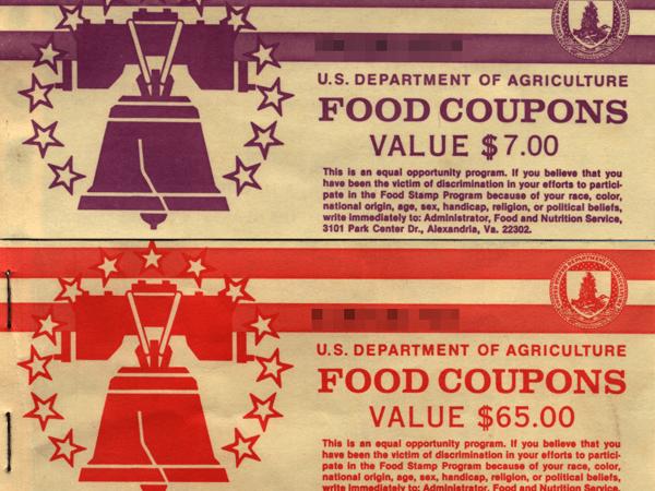 food-stamps_food-coupons-600x450