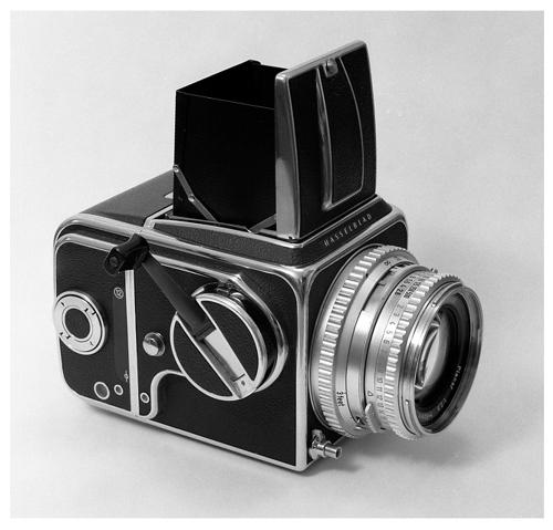 00kczn 35320184 Venden en US$750.000 la única cámara que regresó de la Luna