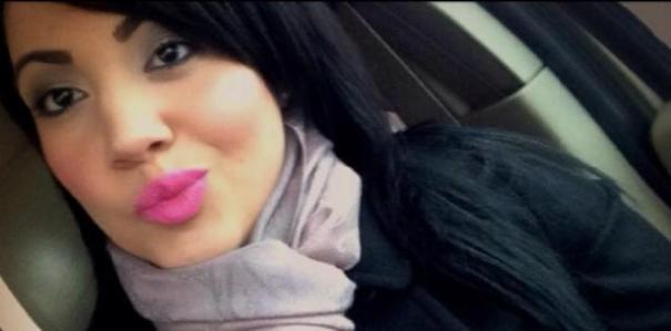 Beverly Ann Brignoni, de 28 años, falleció a causa de una embolia pulmonar luego de someterse a una lipoescultura. (Suministrada a Primera Hora.com)