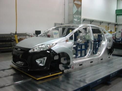 Ford-Fiesta-sedán-10-proceso-productivo