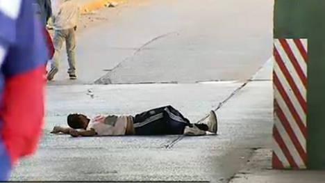 Incidentes-Puente-Avellaneda-Imagen-TV_CLAIMA20140312_0090_17