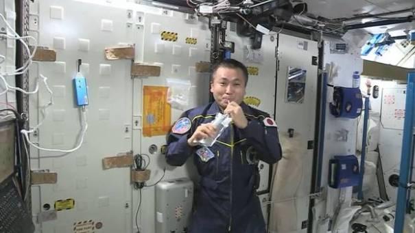NASA_orina