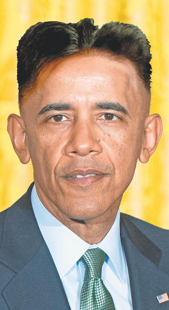 president-barack-obama-kim-jong-un-haircut-north-korea