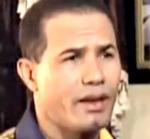 rauling El bachatero Raulín Rodríguez revela que Anthony Santos maltrató a su hermana
