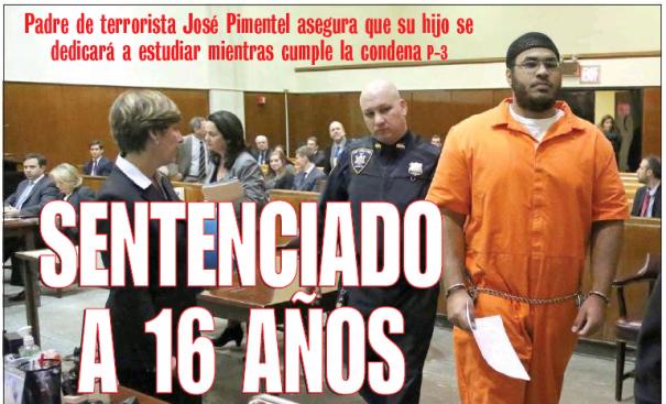 Via El Diario
